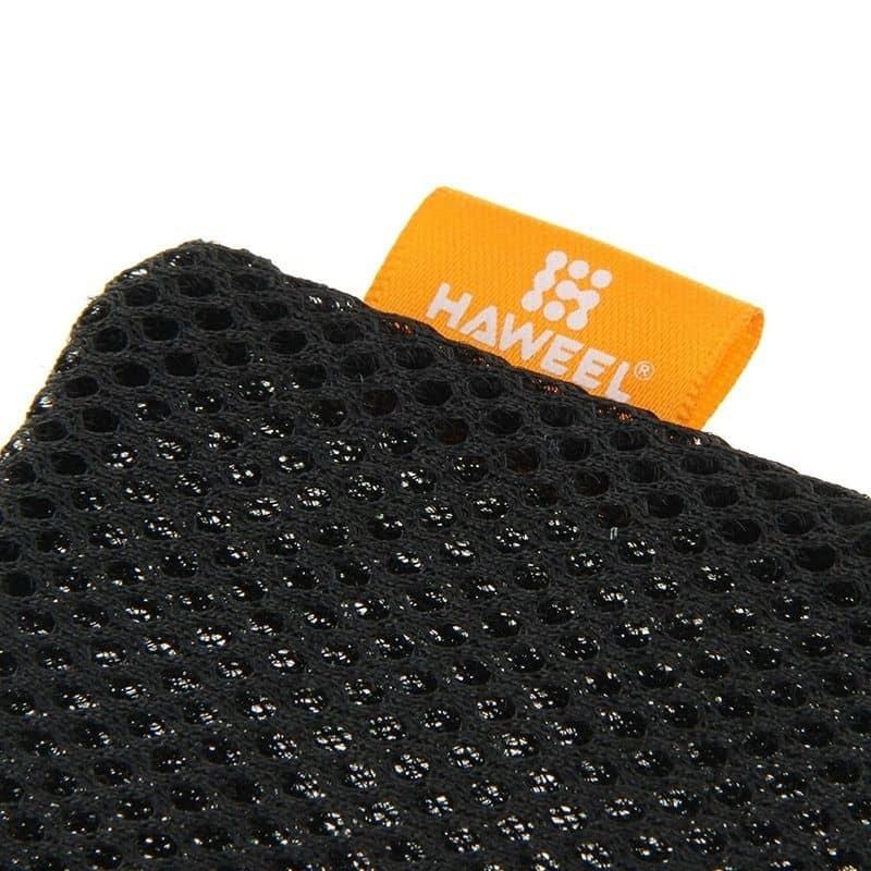 thumbnail 110 - Accessories For BlackBerry KEY2 Last Edition (2020): Case Sleeve Belt Clip Ho...