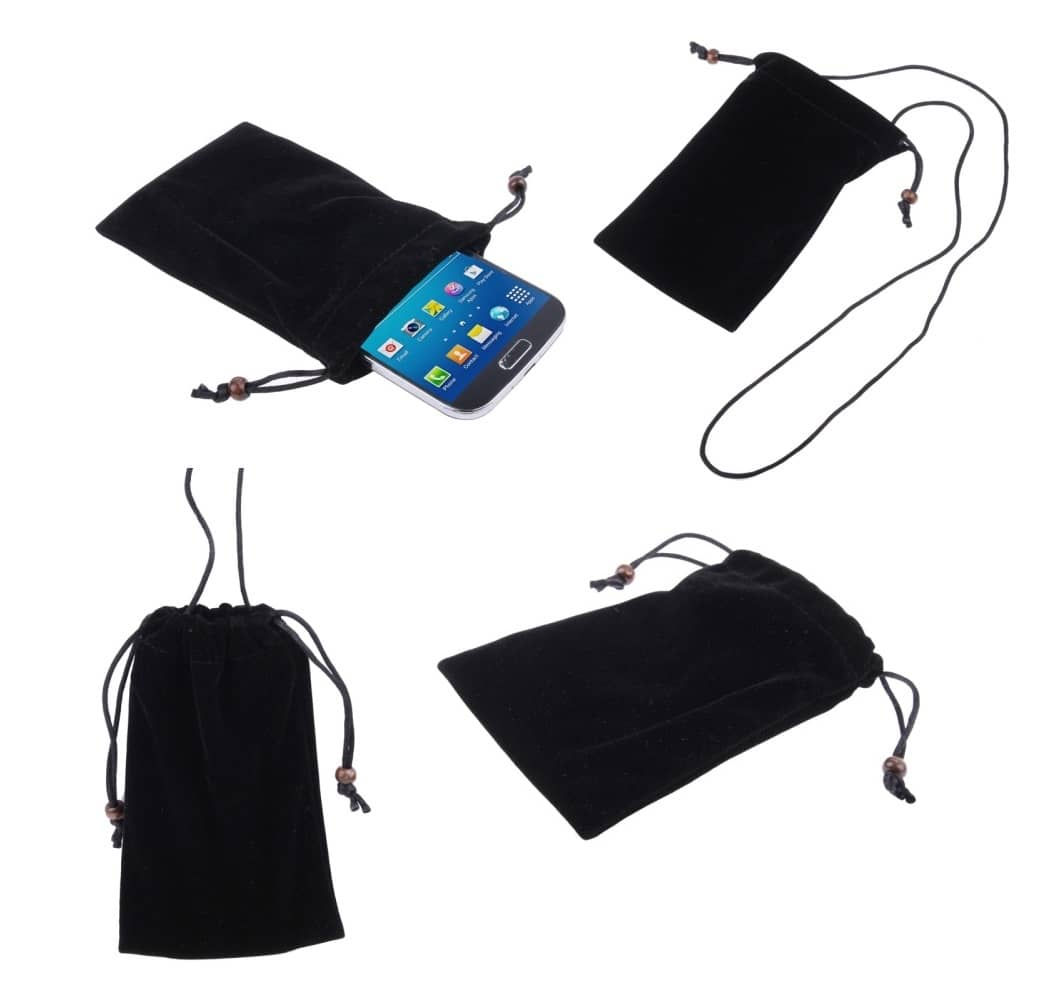 thumbnail 20 - Accessories For Nokia Lumia 1020: Case Sleeve Belt Clip Holster Armband Mount...