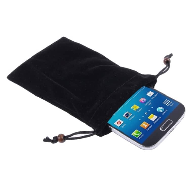 Accessories-For-Xiaomi-Redmi-Note-9S-2020-Case-Sleeve-Belt-Clip-Holster-Ar thumbnail 97