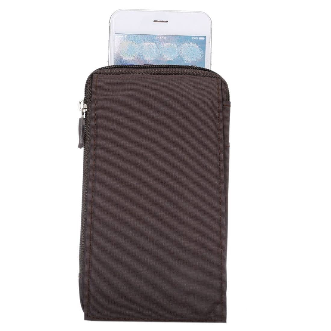 Accessories-For-Xiaomi-Redmi-Note-9S-2020-Case-Sleeve-Belt-Clip-Holster-Ar thumbnail 46
