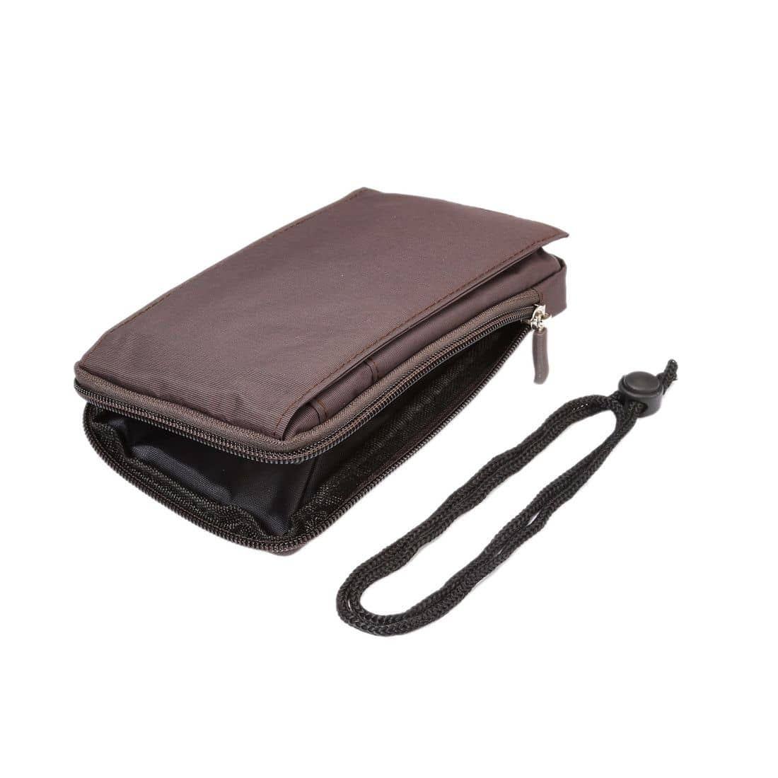 Accessories-For-Xiaomi-Redmi-Note-9S-2020-Case-Sleeve-Belt-Clip-Holster-Ar thumbnail 49