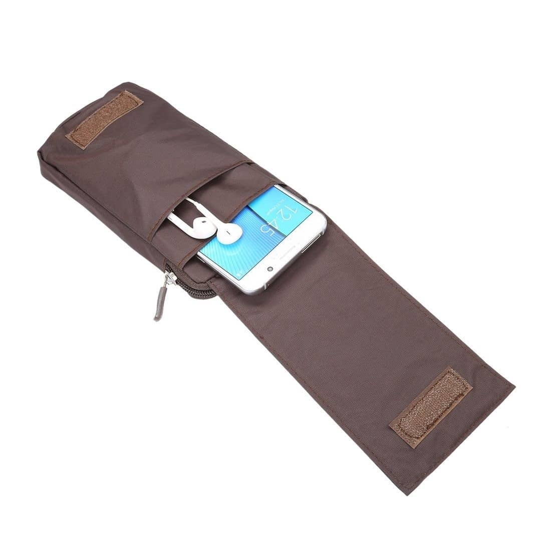 Accessories-For-Xiaomi-Redmi-Note-9S-2020-Case-Sleeve-Belt-Clip-Holster-Ar thumbnail 44